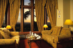 Appleby Manor Hotel, Appleby, Penrith, North Lakes