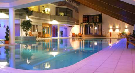 Luxury hotels lake district cumbria luxury hotels Lake district hotels with swimming pool