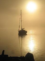 mistyboat