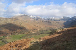 scafell